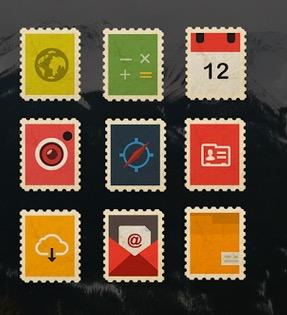 1083523.jpg