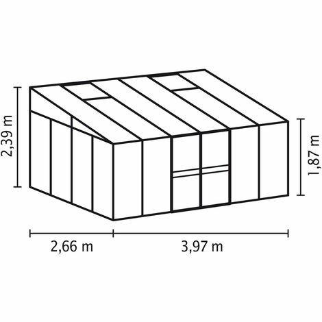 1548895.jpg
