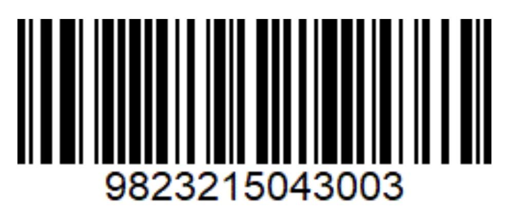1549588.jpg