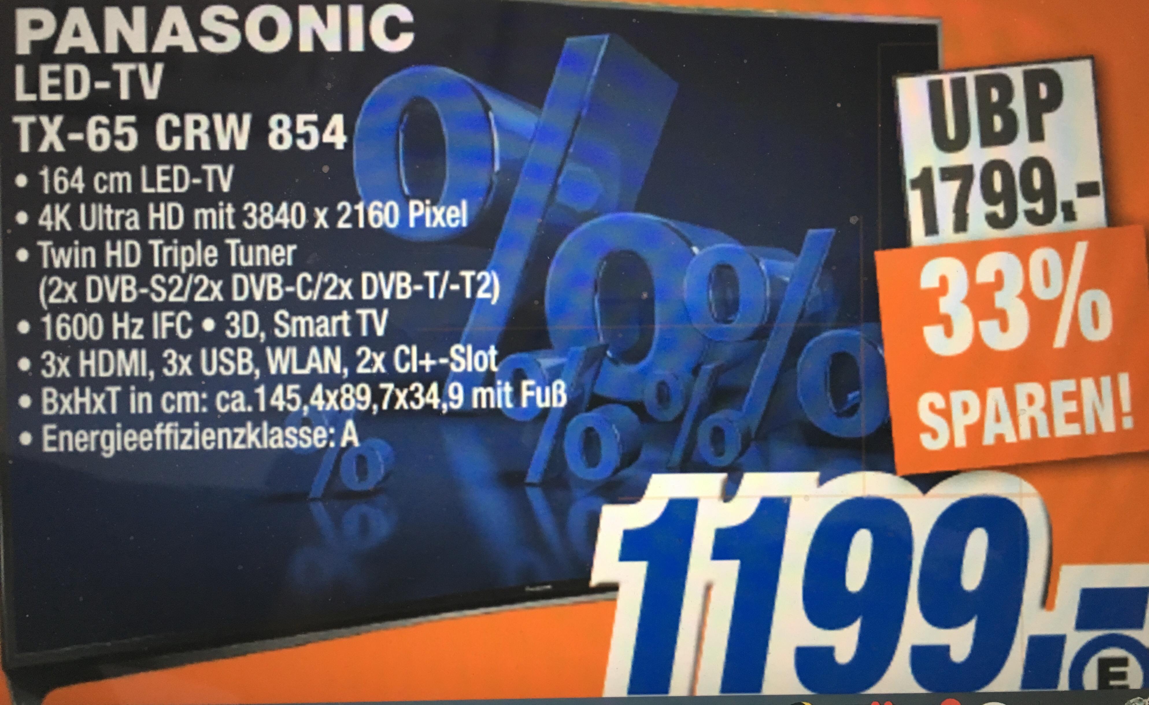 974293-4iZVV.jpg