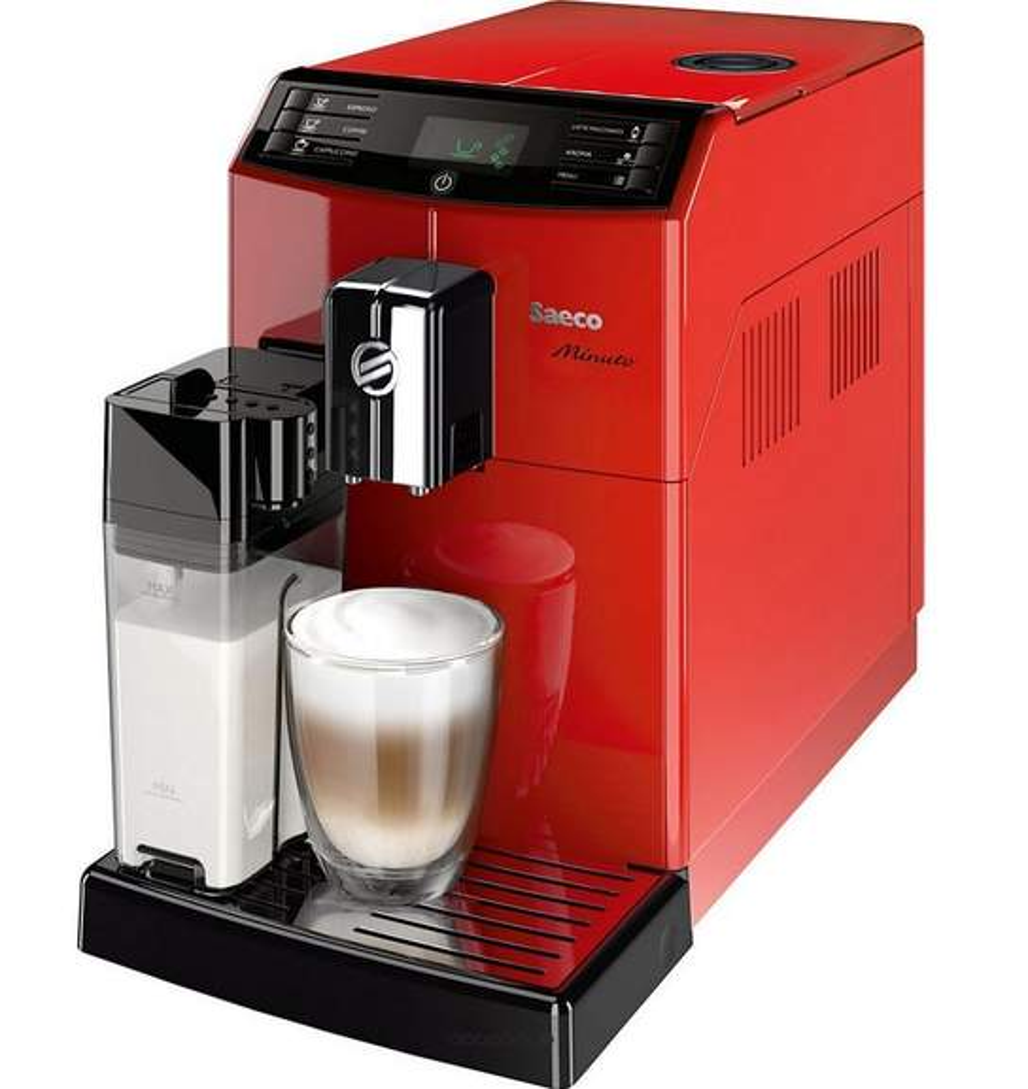 Saeco Kaffeevollautomat Hd8867 11 Minuto : philips saeco minuto kaffeevollautomat hd8867 11 1850 ~ Lizthompson.info Haus und Dekorationen