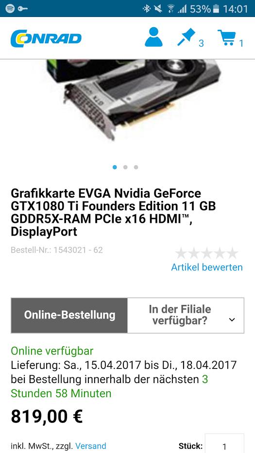 987725.jpg