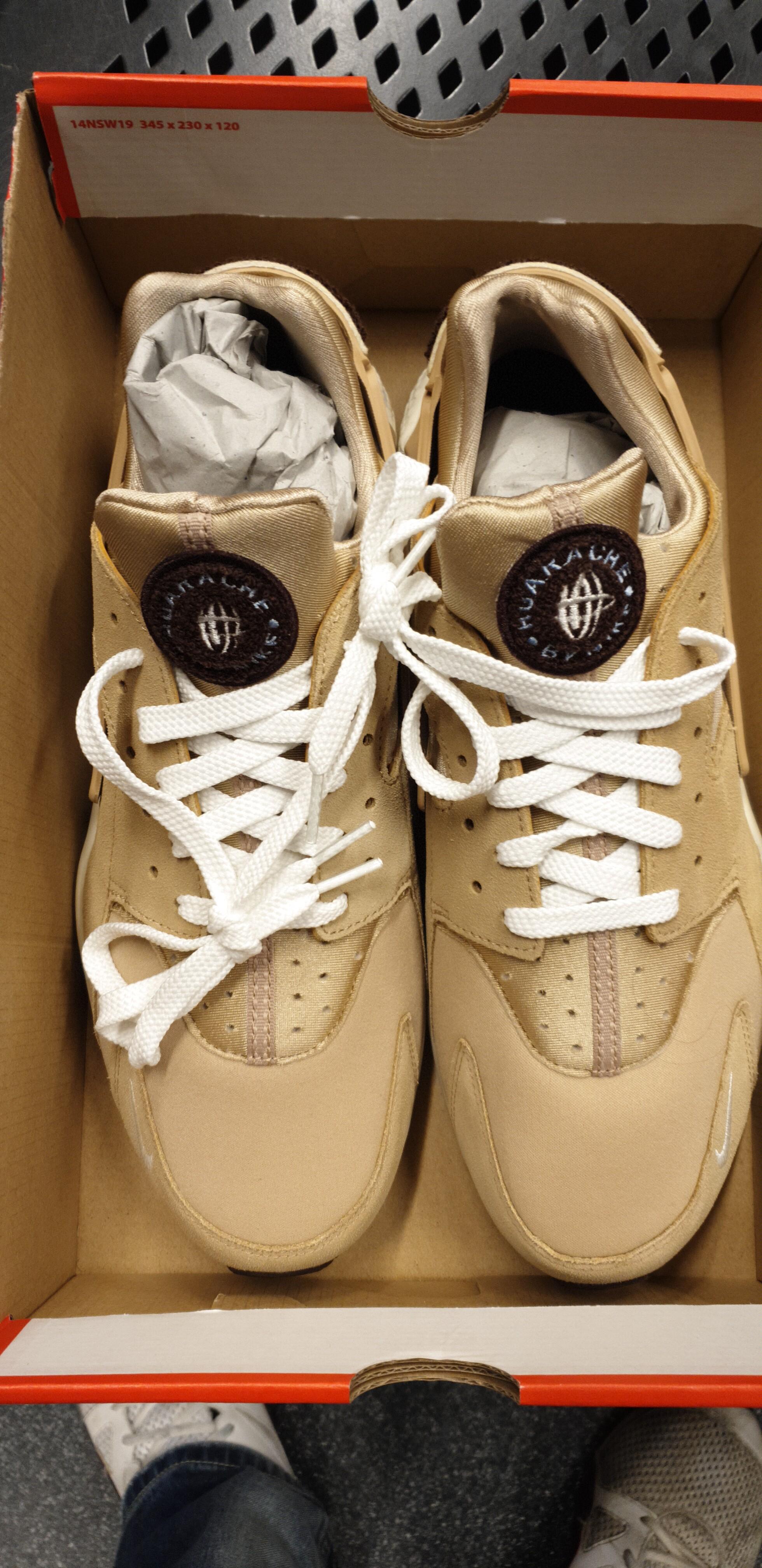 waqgF Nike Store Kerpen Auf 50 Clearance Reduzierte Schuhe hCQdxtsr