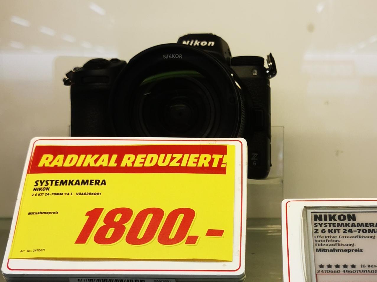 1674006.jpg