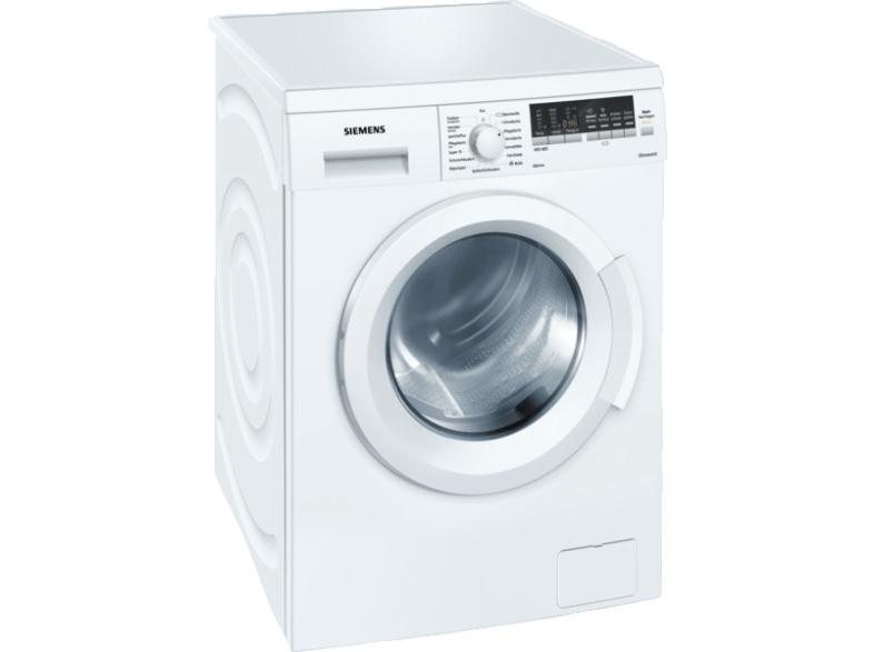 Langes wäsche wochenende bei media markt z b siemens wm p