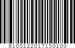 1115716-9JkTb.jpg