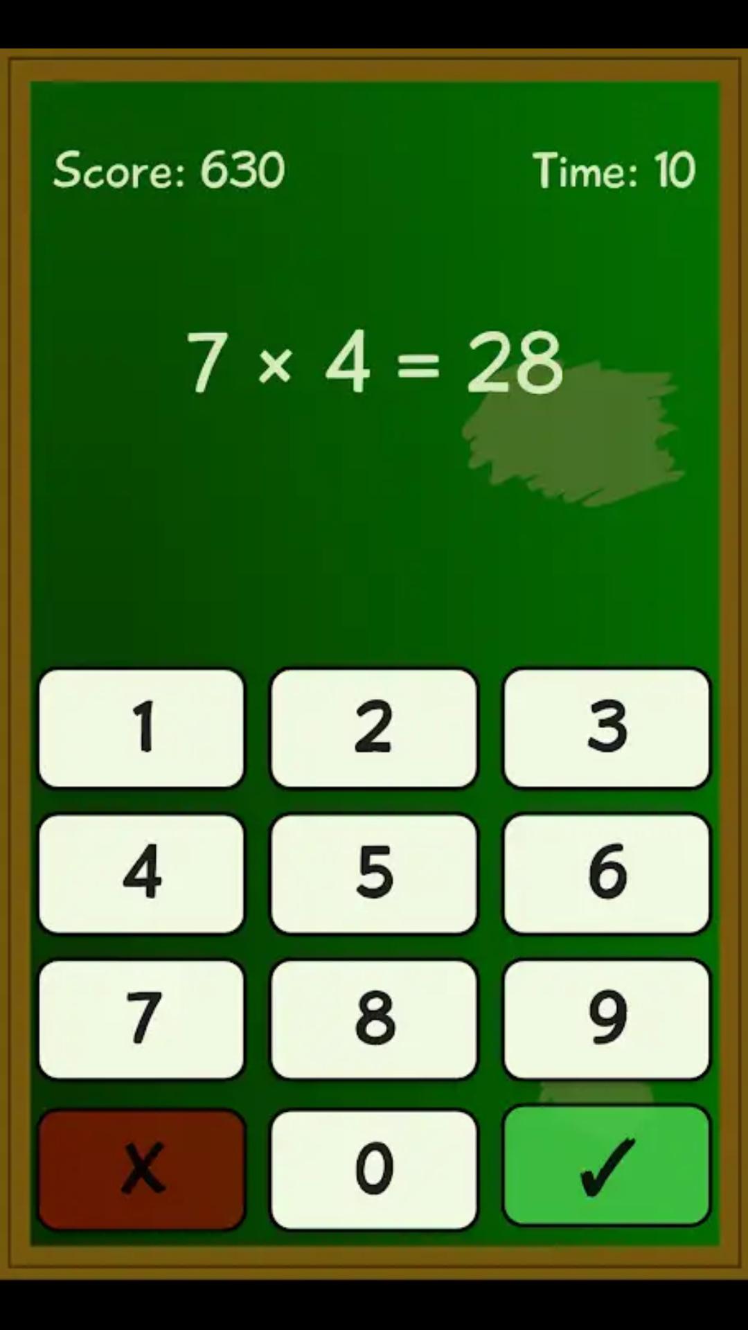 1178848.jpg