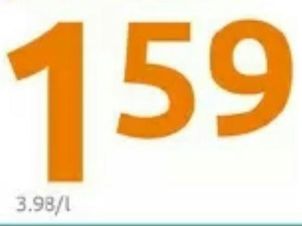 1435446.jpg