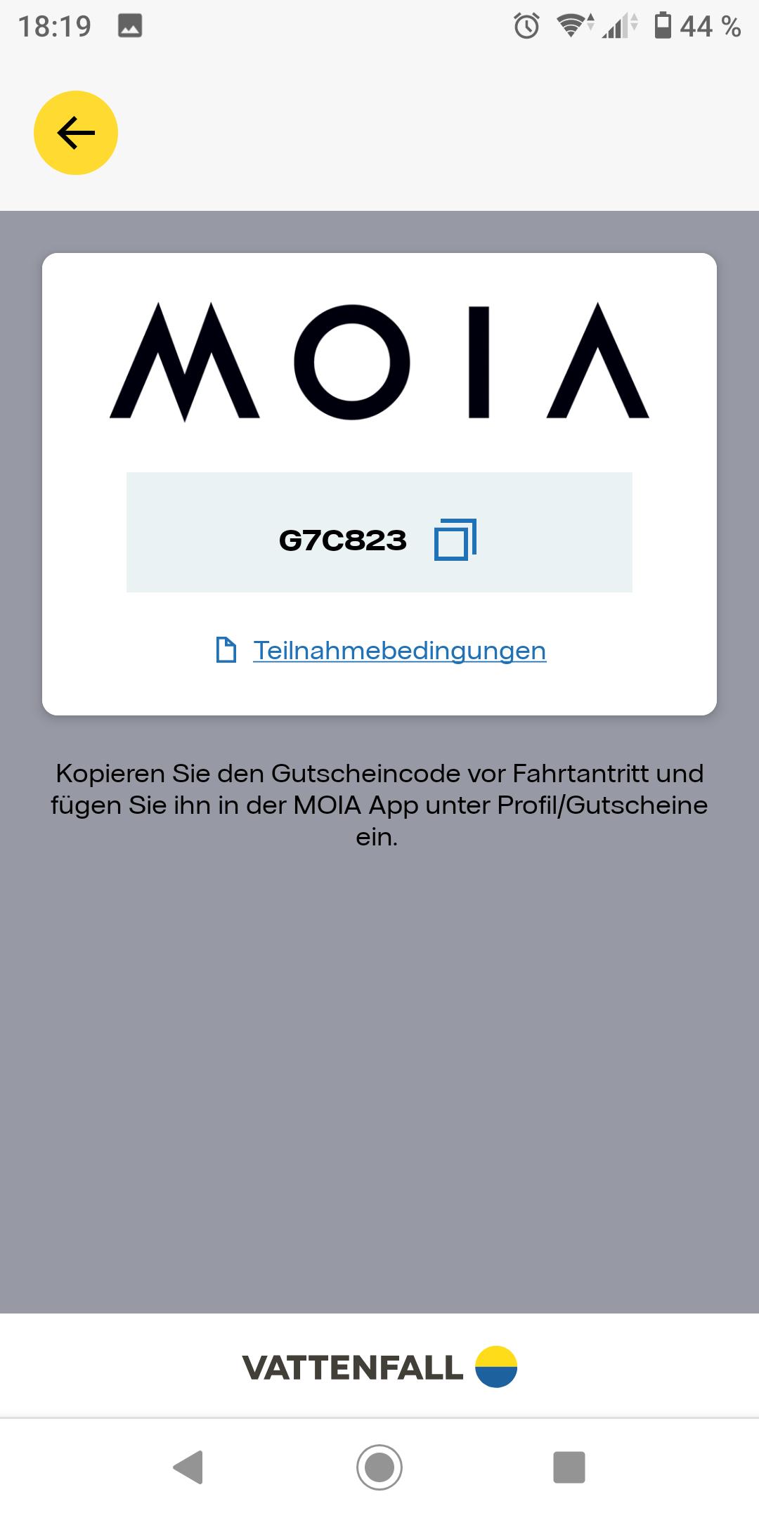 1678544-ApJwX.jpg