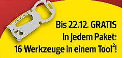 1092734-BYdE5.jpg