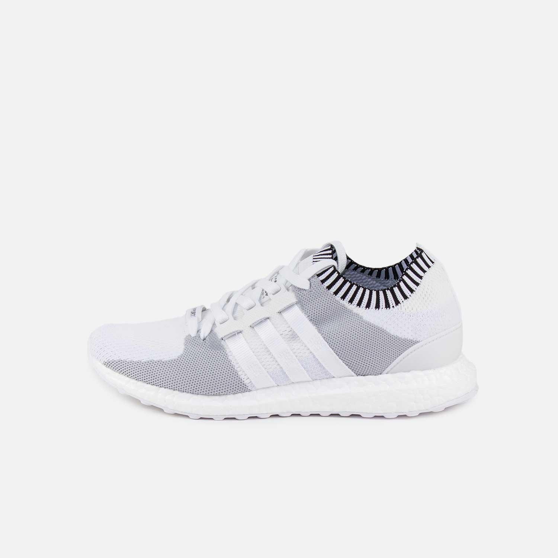 Code: ADI25]: 25% auf alle Adidas Sneaker (auch Sale) bei
