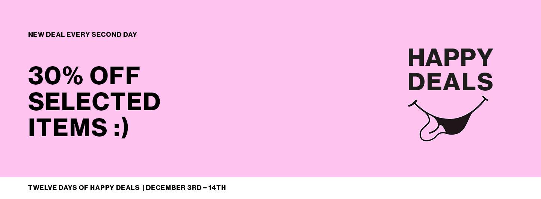 1493137-CyAkr.jpg
