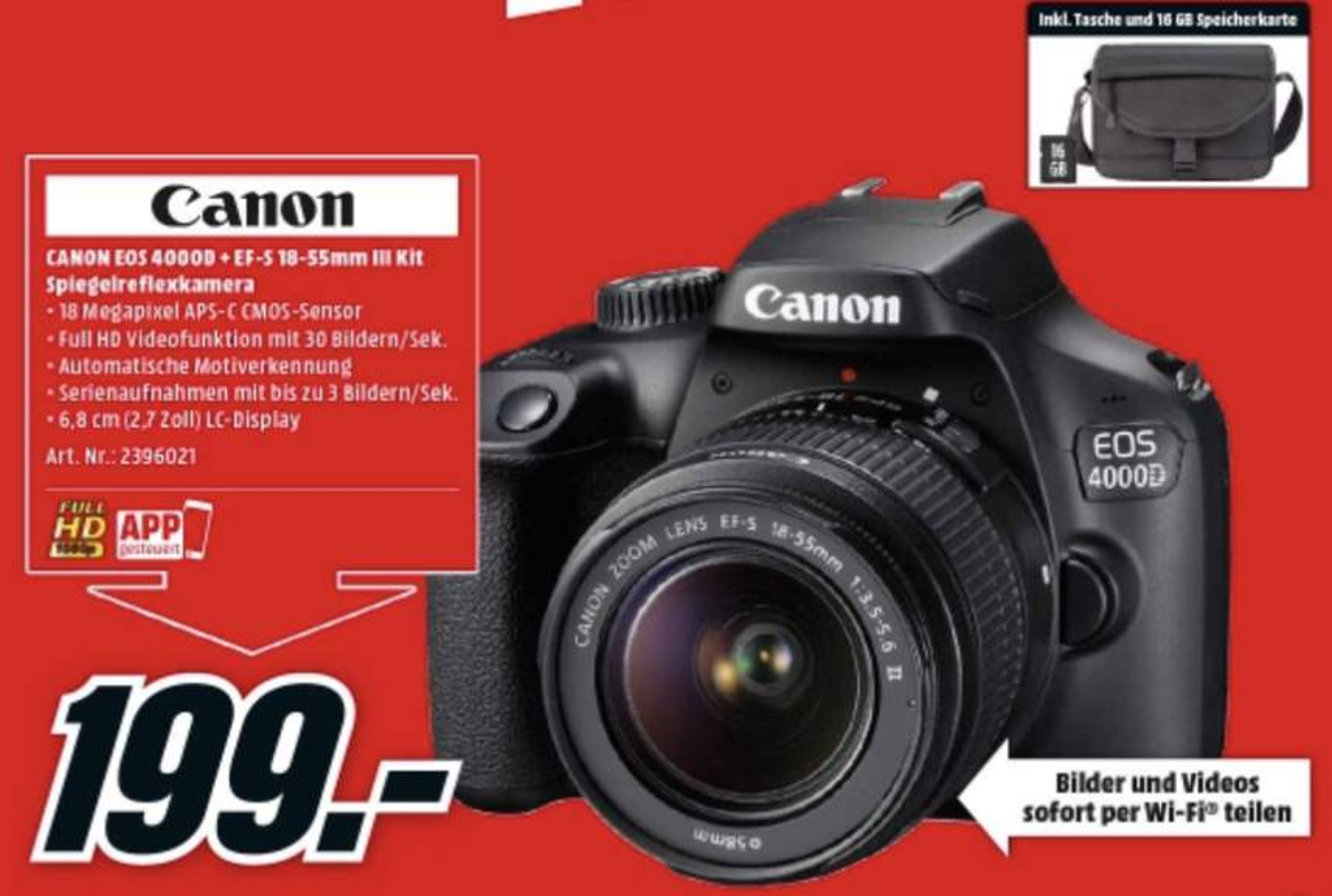 1369307-DAM93.jpg