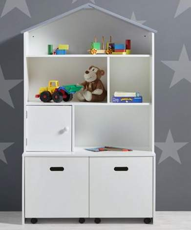 kinderzimmer aktion bei m max z b kommoden f r 39 teddy f r 1 90. Black Bedroom Furniture Sets. Home Design Ideas