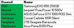 1100529-FDG8L.jpg