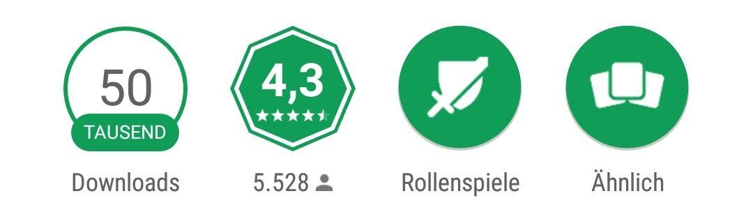 1236657.jpg