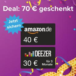 tarifhaus o2 netz mit 3 gb lte allnet sms flat inkl 40 shopping gutschein 3 monate. Black Bedroom Furniture Sets. Home Design Ideas