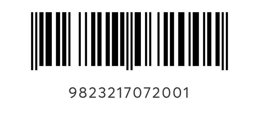 1789400.jpg