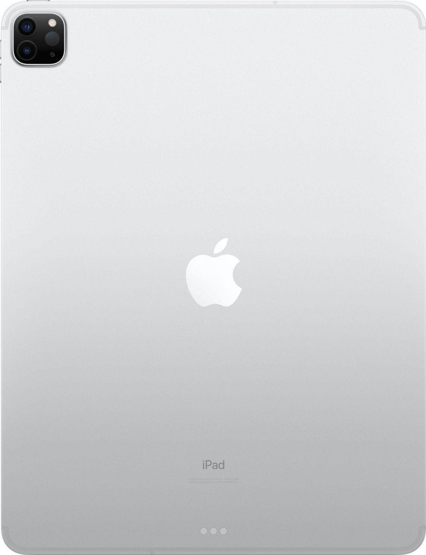 1651359-GSaaD.jpg
