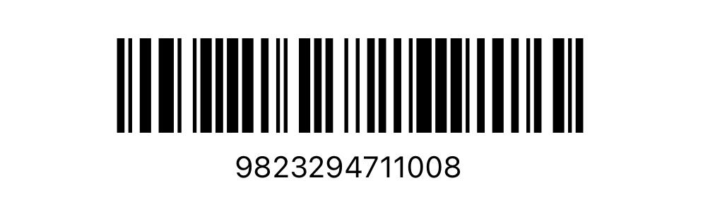 1743961.jpg