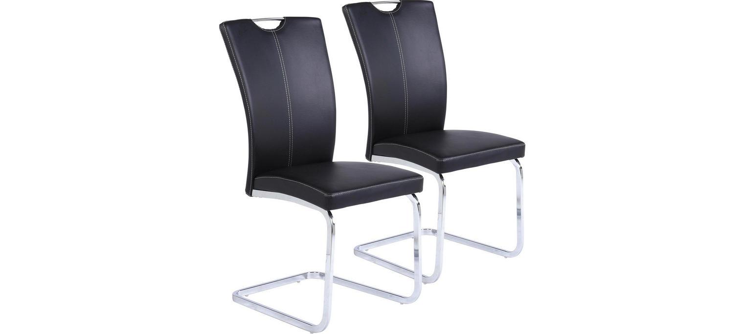 4 schwingst hle zum preis von 2 versandkostenfrei xxxl lutz. Black Bedroom Furniture Sets. Home Design Ideas