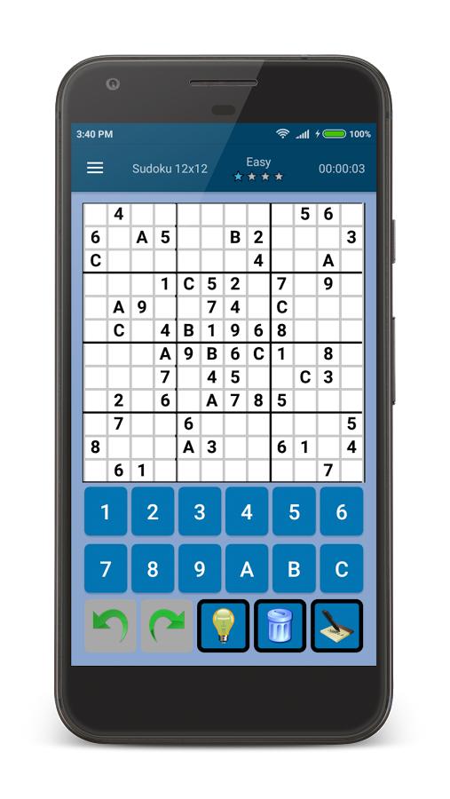 1114281-Hr5sB.jpg