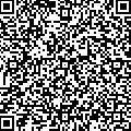 1187523-I5PPK.jpg