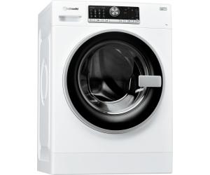 Waschen mit bauknecht z b toplader bauknecht wmt ecostar z bw