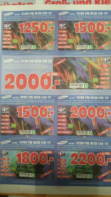 1000456-JAPVt.jpg