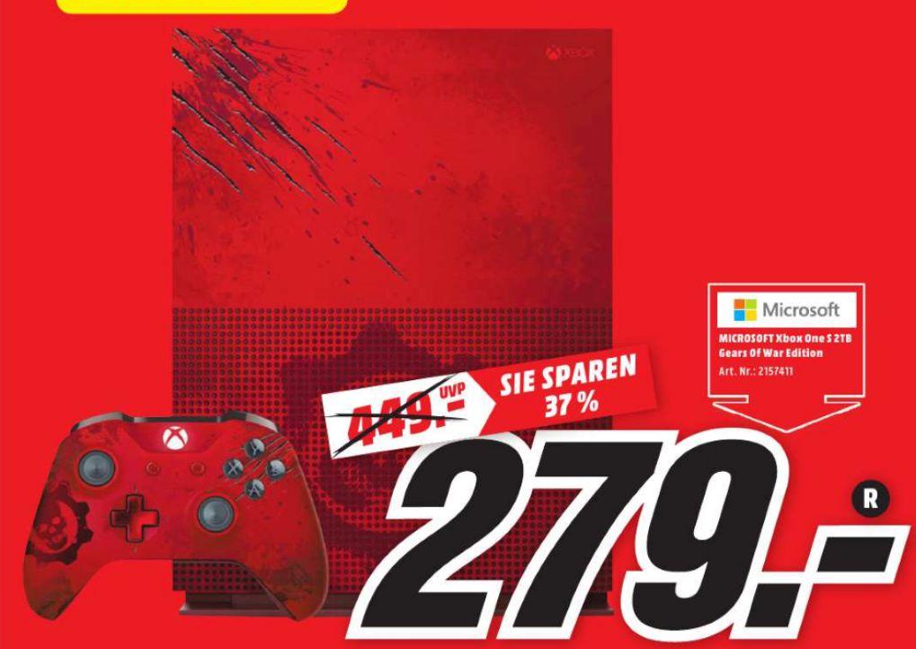 1020259-JLkZ0.jpg