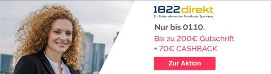 1047486.jpg