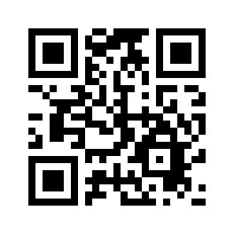 1033974-JRf92.jpg