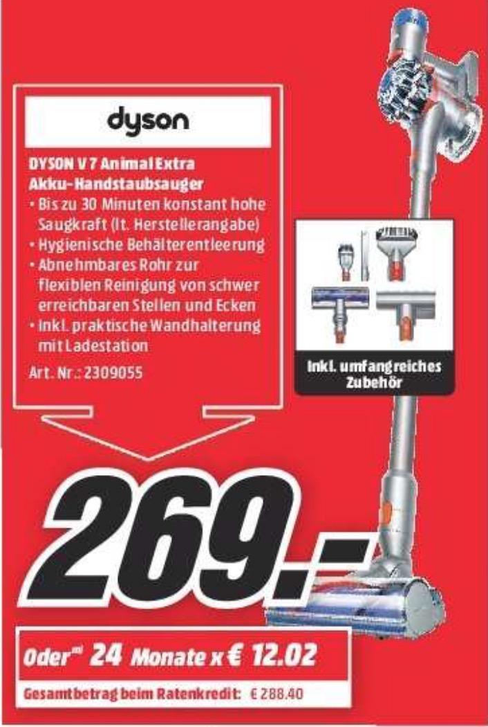1321391-K2M2n.jpg