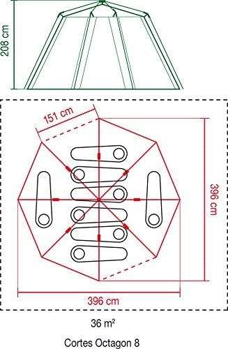 1651158.jpg