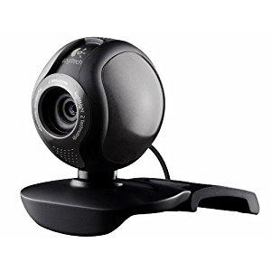 dies und das webcams motorradhelme und zubeh r und mobiler fernseher update. Black Bedroom Furniture Sets. Home Design Ideas