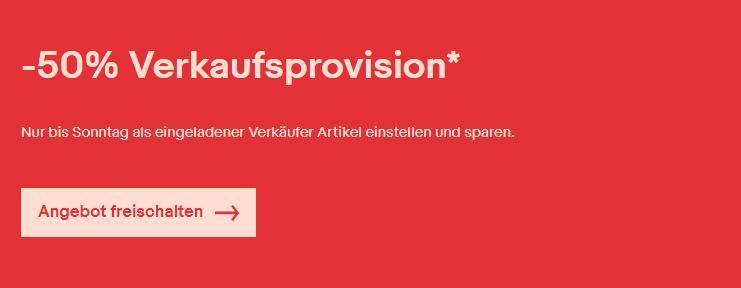 NA KD Sale mit bis zu 65% Rabatt + VSKfrei ab 40€(!), z.B.…
