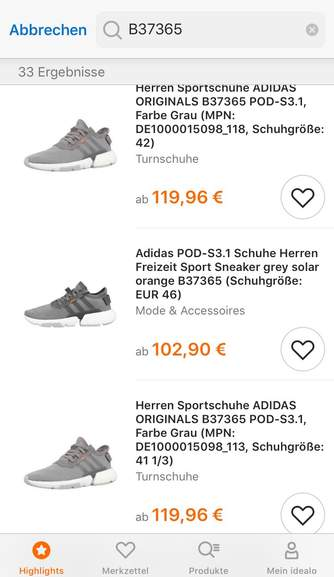 Shoes4hoops 69 Pod Adidas 1 Für S3 CwqZCOY