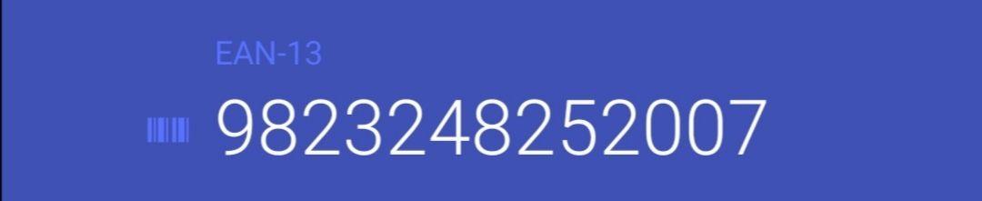 1551569-Kdhyz.jpg