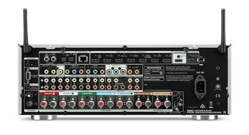 1050856-L6hLQ.jpg