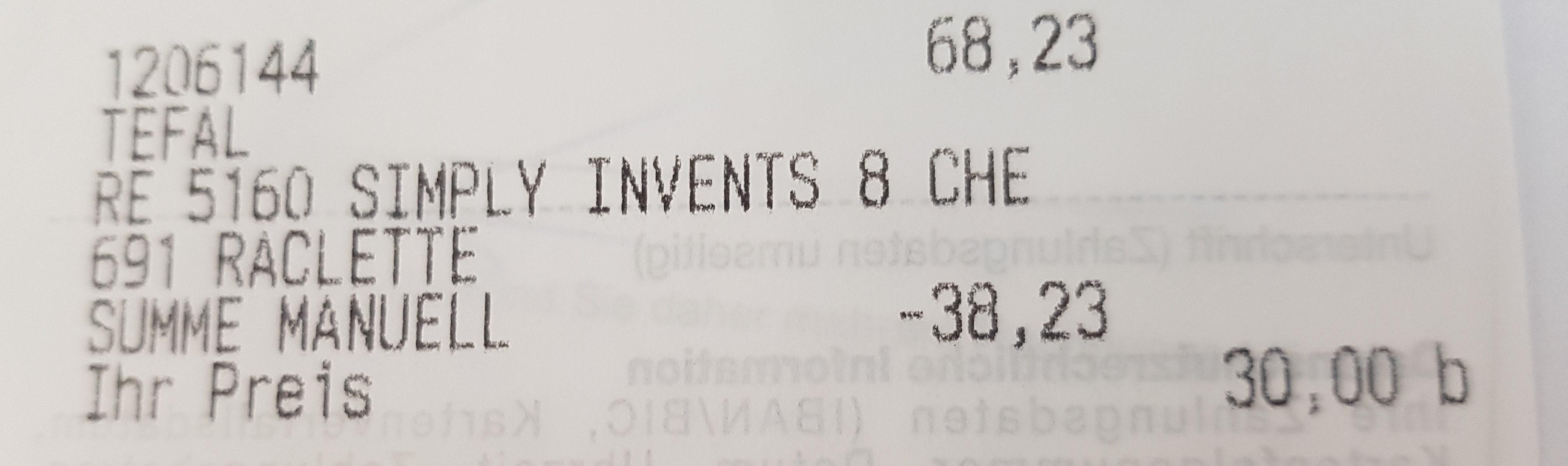1677127.jpg