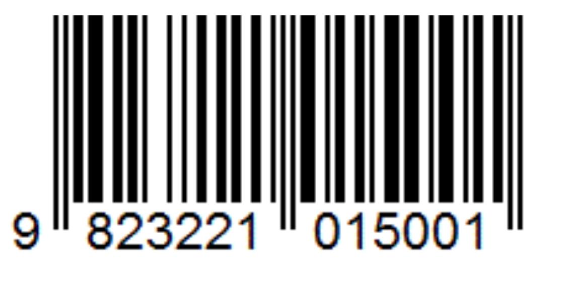 1182176.jpg