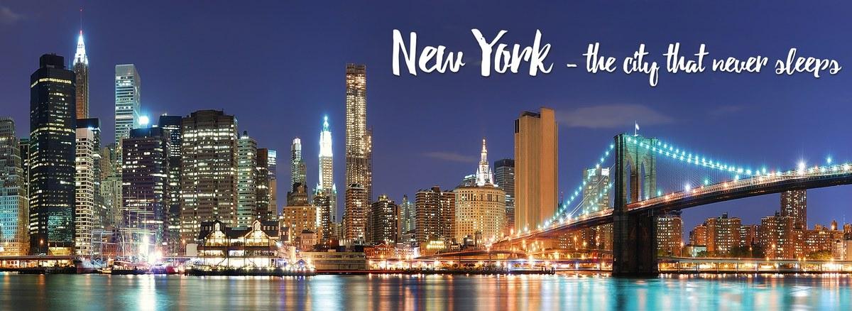 Wo man sich in neuem york anhaken