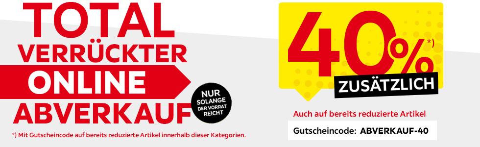 Lagerräumung Bei Xxxlutz Online Abverkauf Nochmals 40 Mydealzde