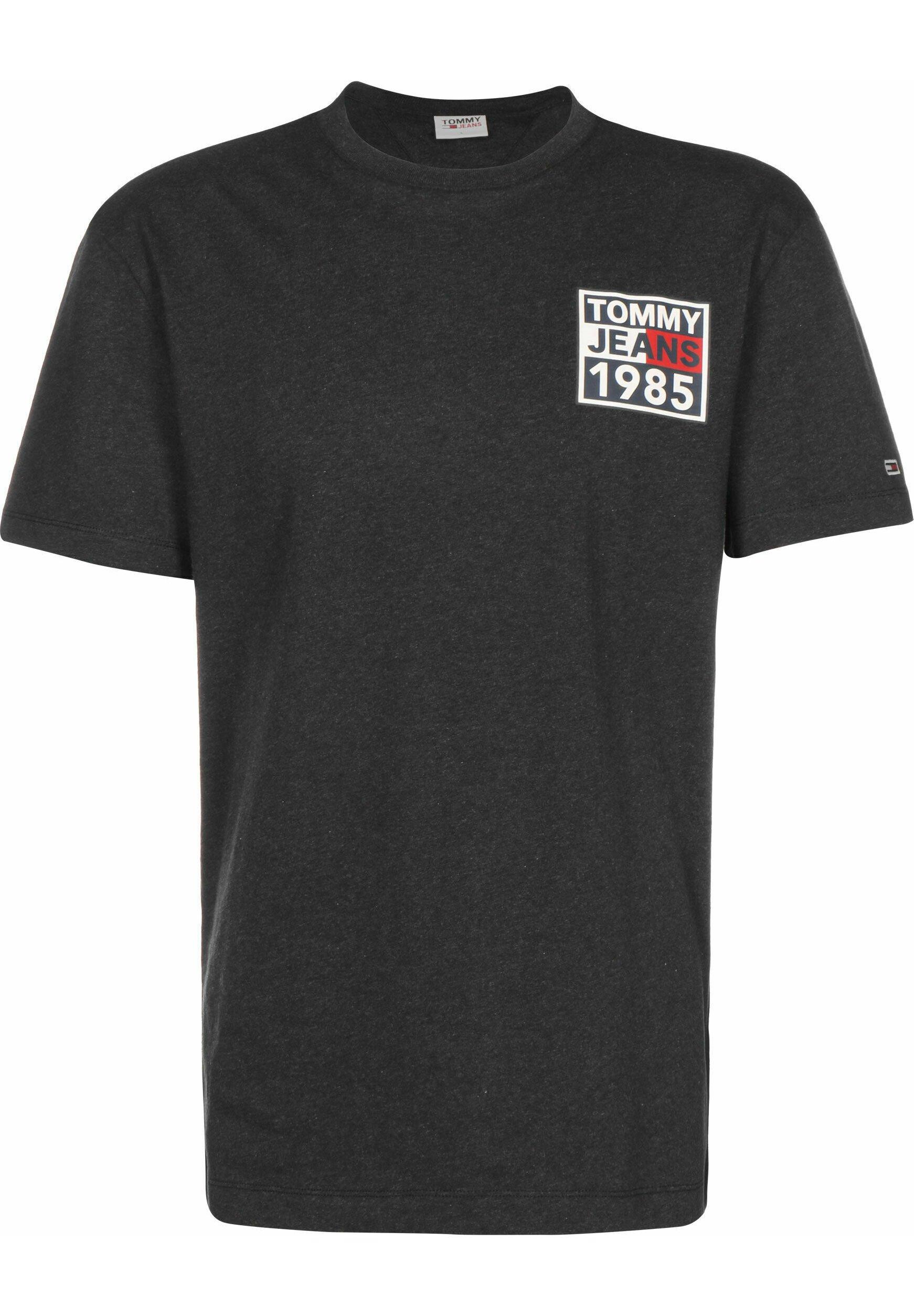 1781846-Lxz15.jpg