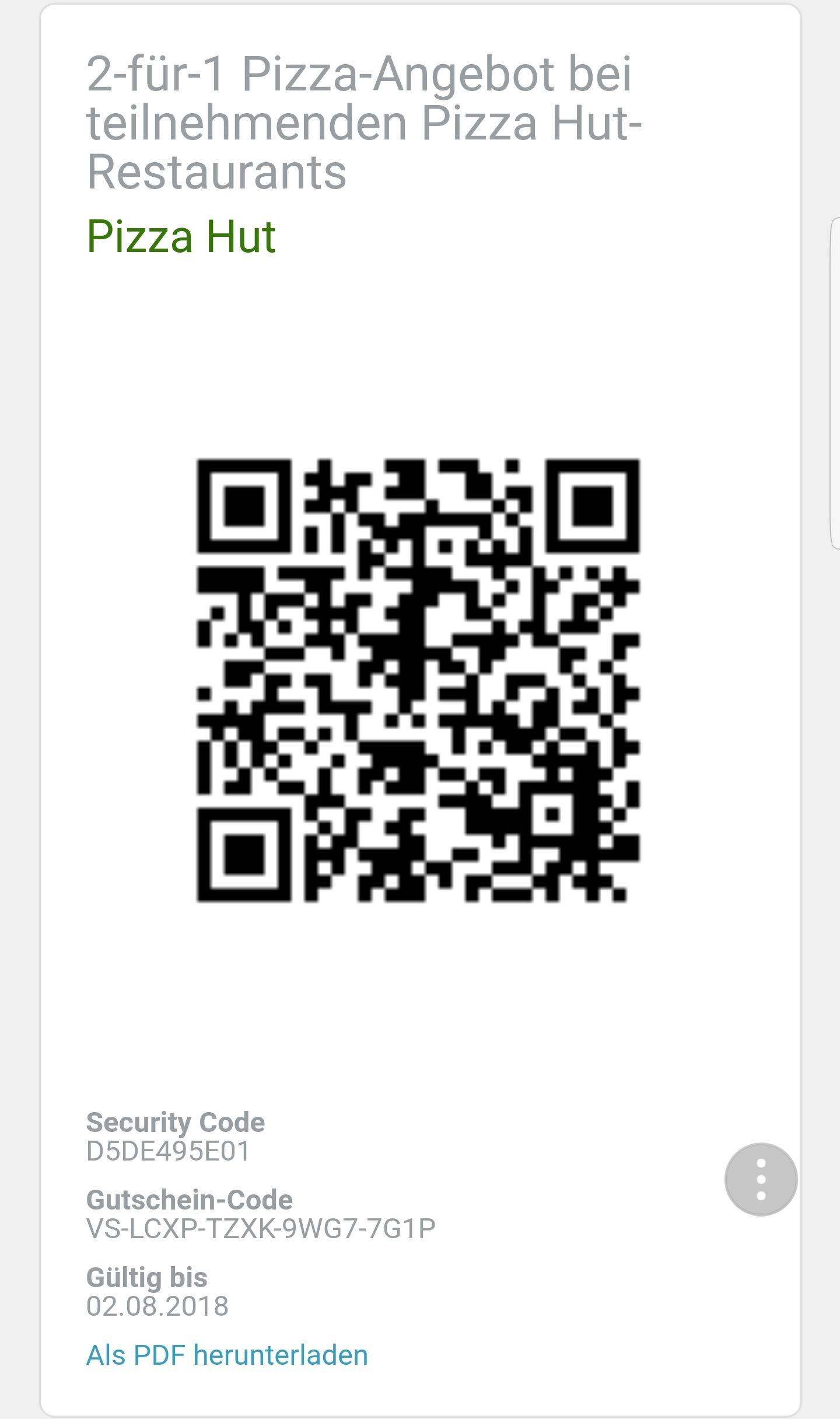 1210381-NMEbb.jpg