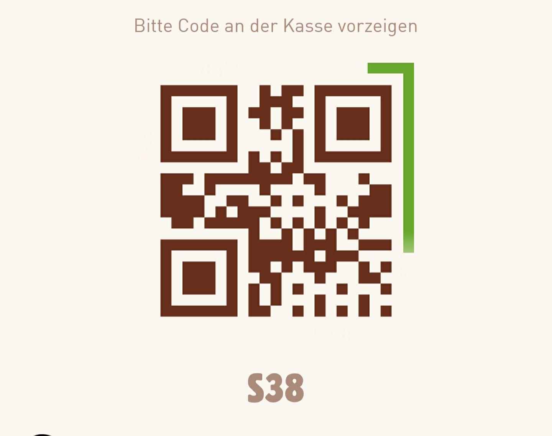 1537501-OFNJI.jpg