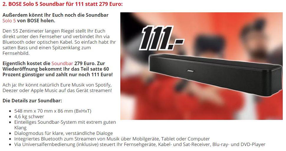 1201002-P8r9C.jpg
