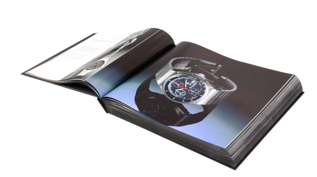 neue porsche design-produkte bei top12, z.b. ledergürtel ab 29,12 ... - Porsche Design Küchengeräte