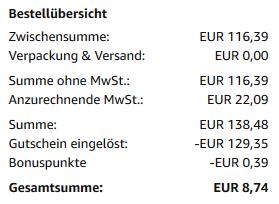 10 Blu-rays für 3€ bis 24€ bei Amazon.de - mydealz.de