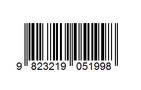 905634.jpg